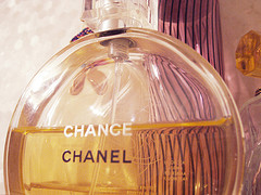 Cómo comprar un perfume facilmente